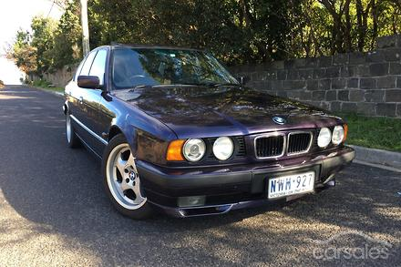 Bmw 540i limited edition e34 manual 1995 bmw 540i limited edition e34 manual sciox Image collections