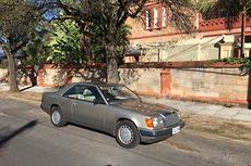New & Used Mercedes-Benz 300CE W124 2 doors cars for sale in