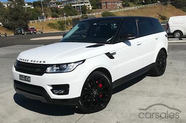 white landrover range in used hse rover land sale wa beaverton cars carmax tacoma for or