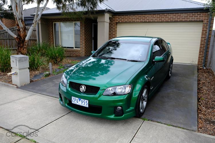 new used holden commodore sv6 manual cars for sale in victoria rh carsales com au ve sv6 manual for sale melbourne ve sv6 manual wagon for sale