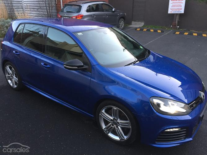 new used volkswagen golf r cars for sale in victoria carsales com au rh carsales com au vw golf vi user manual golf 6 owners manual pdf