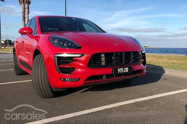 New & Used Porsche Macan Red cars for sale in Australia - carsales Porsche Macan In Red on honda fit in red, kia cadenza in red, range rover in red, dodge journey in red, maserati in red, honda pilot in red, bentley in red, audi in red, car in red, hennessey venom gt in red, ferrari in red, bugatti in red, honda civic in red, ford flex in red, ford focus in red, kia optima in red, lincoln mkt in red, porsche 944 in red, subaru impreza in red, ford ecosport in red,