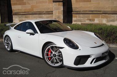 Porsche Gt Car on car mercedes-benz cls-class, car porsche panamera, car ferrari 458,