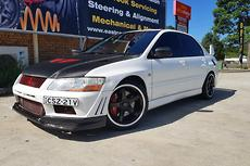 car usedcar for rm mitsubishi index sales used sale evo in