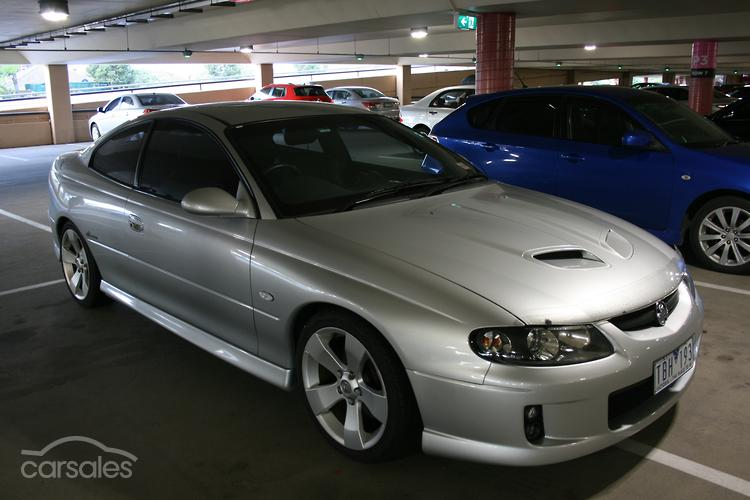 new used holden coupe cars for sale in australia carsales com au rh carsales com au