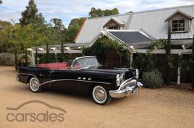 New Used Buick Cars For Sale In Australia Carsales Com Au