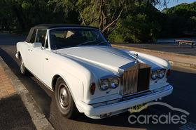 new used rolls royce cars for sale in australia. Black Bedroom Furniture Sets. Home Design Ideas