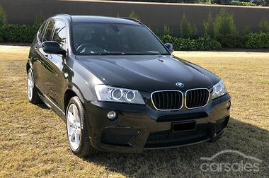 New Used Bmw Black Cars For Sale In Australia Carsales Com Au
