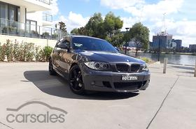 New & Used BMW 130i cars for sale in Australia - carsales.com.au