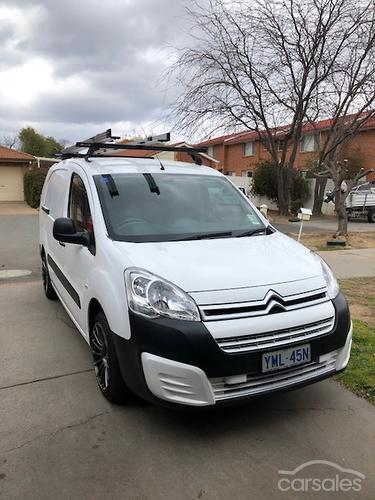 new used citroen berlingo cars for sale in australia carsales com au rh carsales com au Citroen Berlingo Van Conversion Citroen Berlingo 1 6