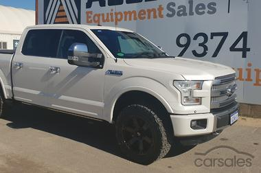 f150 king ranch owners manual
