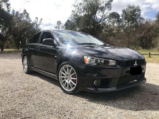 new used mitsubishi lancer cars for sale in new south wales rh carsales com au Lancer GLS Lancer Glxi 1996 ATF