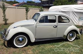 New used volkswagen beetle sedan cars for sale in australia 1964 volkswagen beetle deluxe 1200 manual fandeluxe Gallery