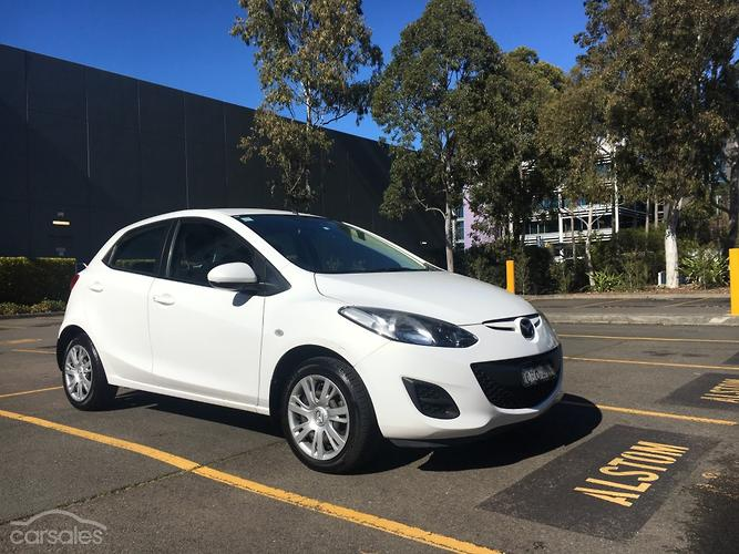 new used mazda 2 cars for sale in australia carsales com au rh carsales com au 2005 Mazda 3 mazda 2 2005 owners manual pdf
