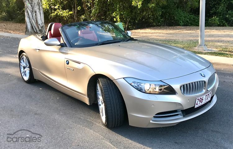 Manual bmw for sale