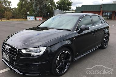 New Used Audi Cars For Sale In Adelaide Southern South Australia - Audi car yard adelaide
