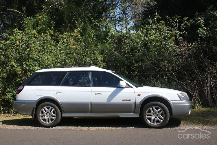 new used subaru outback cars for sale in queensland carsales com au rh carsales com au subaru outback h6 manual conversion subaru outback h6 3.0 manual