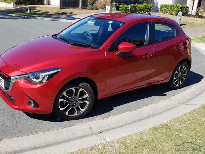 new used mazda cars for sale in australia carsales com au rh carsales com au 2015 Mazda 3 Sport 2015 Mazda 3 Sport