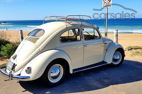 New used volkswagen beetle sedan cars for sale in australia 1955 volkswagen beetle 1200 manual fandeluxe Gallery
