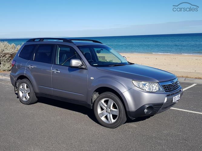 new used subaru forester cars for sale in australia carsales com au rh carsales com au 2012 subaru forester manual transmission problems 2012 subaru forester manual transmission problems