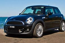 New Used Mini Hatch Cooper Goodwood Cars For Sale In Australia
