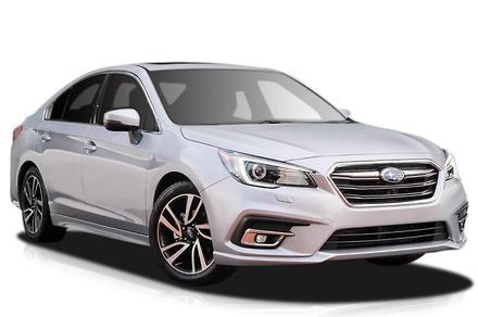 Subaru Liberty 2 5i Premium 2020 Pricing Specifications Carsales Com Au