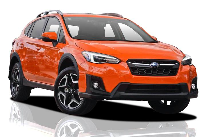 Subaru Xv Car Reviews Specifications Pricing Carsales Com Au