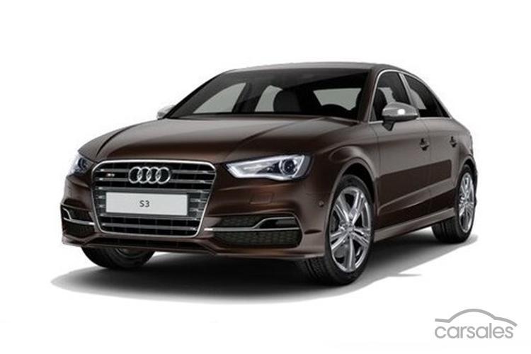 2016 Audi S3 8v Owner Review By Amal Carsales Com Au Ownr Itm 7003