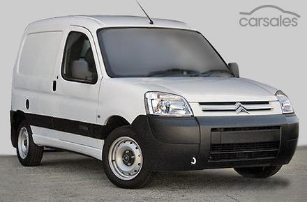 Citroen berlingo 1. 9 diesel, m-space forte d 2004,manual, 5 doors.