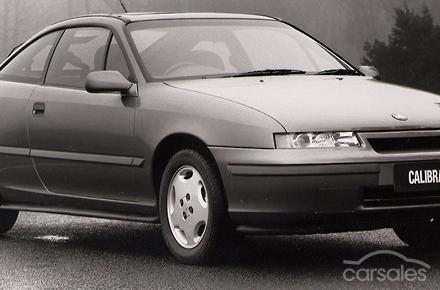 1995 caprice manua
