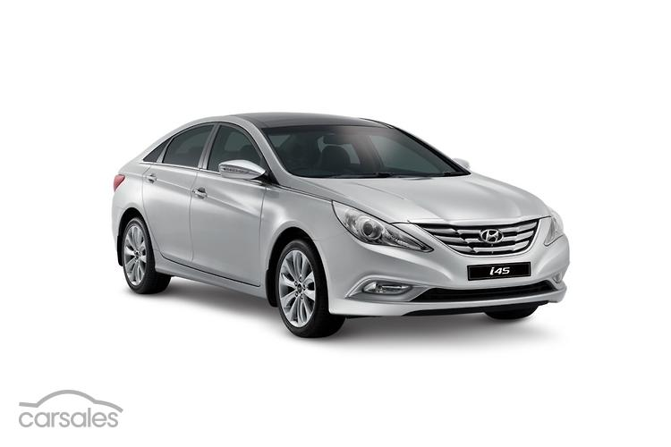 Owner Review By Joanne T. ULTIMATE HYUNDAI HAPPINESS DRIVING EXPERIENCE