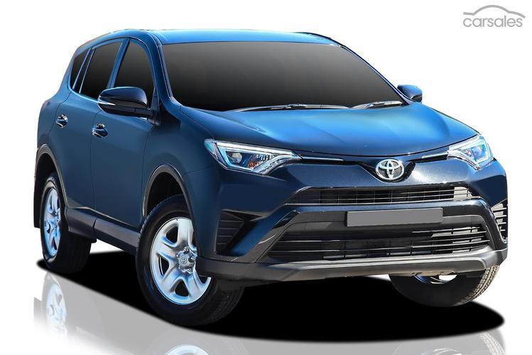 2018 Toyota Rav4 Gx Manual 2wd Rh Carsales Com Au Toyota Prius Maintenance  Requirements 2011 Camry