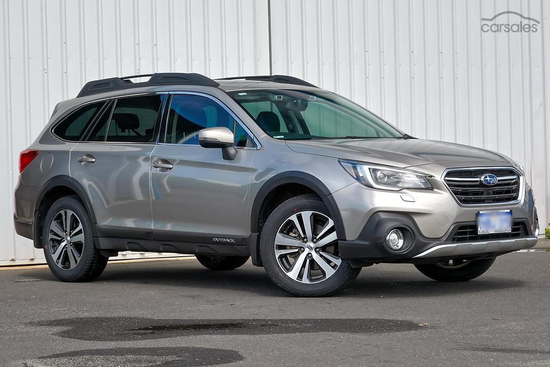 Subaru Outback Cars For Sale In South West Western Australia Carsales Com Au