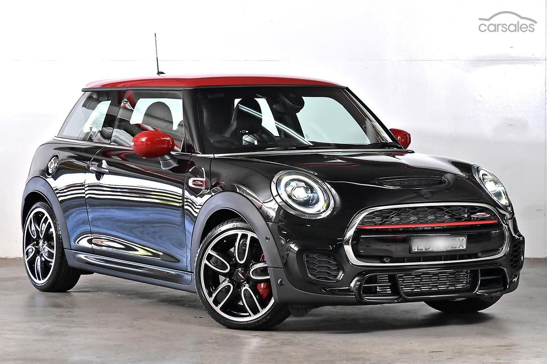 Mini Cars For Sale >> Mini Cars For Sale In Illawarra New South Wales Carsales