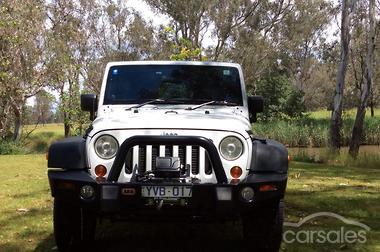 Jeep Wrangler Diesel >> New Used Jeep Wrangler Diesel Cars For Sale In Australia
