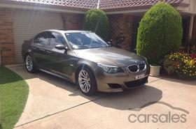 new & used bmw m5 e60 cars for sale in australia - carsales.au