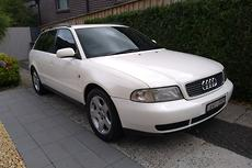 New Used Audi A4 B5 Automatic Cars For Sale In Australia