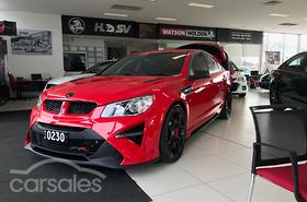 Used Cars For Sale Gateway Holden