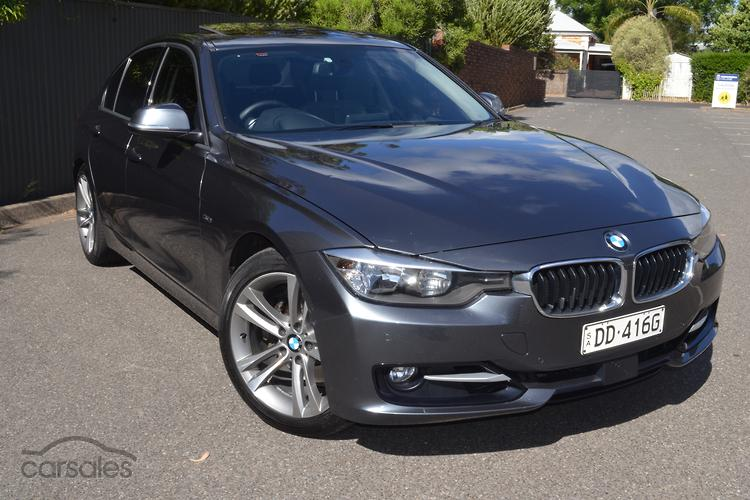 New Used Bmw 328i Cars For Sale In Adelaide South Australia