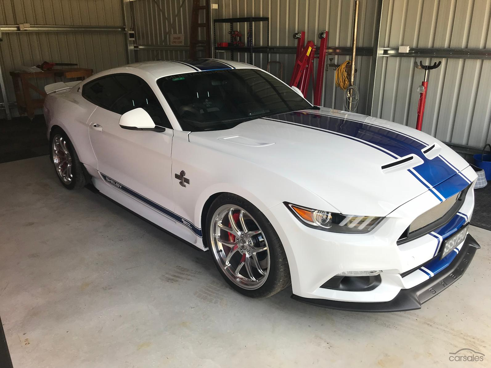 2017 ford mustang gt fm manual my17 sse ad 6215551 carsales com au