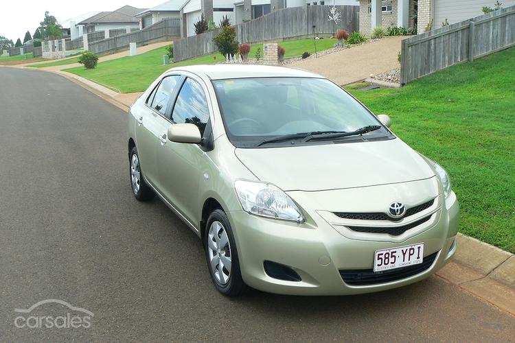New Used Private Cars For Sale In Bundaberg Queensland Carsales