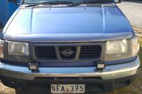 New Used Nissan Navara Standard Cars For Sale In Australia