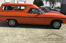 2e9eab9d45 New   Used Ford Falcon 3 doors cars for sale in Australia - carsales ...