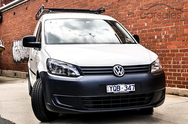 8d31db7111 New   Used Small Van cars for sale in Australia - carsales.com.au