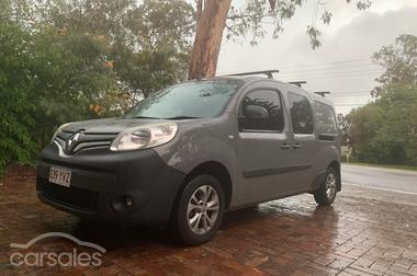 af6f9bf4df New   Used Van cars for sale in Gold Coast Queensland - carsales.com.au