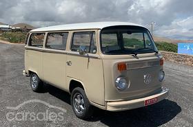 d5299b9be9 New   Used Volkswagen Kombi Transporter cars for sale in Australia ...