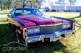 New Used Cadillac Cars For Sale In Australia Carsales Com Au