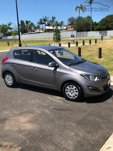 new used hyundai i20 manual cars for sale in australia carsales rh carsales com au hyundai i20 manual 2018 hyundai i20 manual 2016