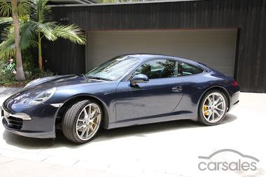 new used porsche 911 carrera s cars for sale in australia