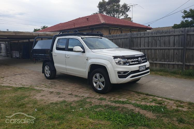 New Used Private Cars For Sale In Australia Carsales Com Au